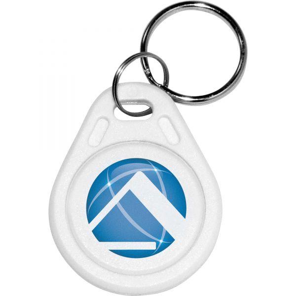 Pyramid Timetrax Prox Key Fob