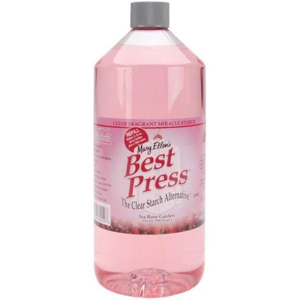 Mary Ellen's Best Press Refills 32oz