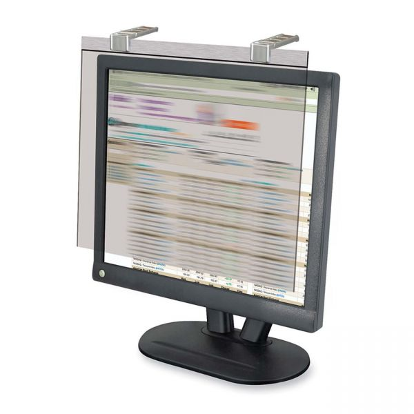 Kantek LCD Protective Privacy / Anti-Glare Filters