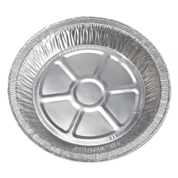 Handi-Foil of America Aluminum Pie Pans
