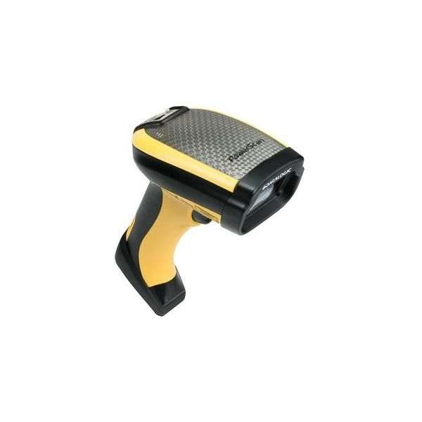 Datalogic PowerScan PD9530 Handheld Barcode Scanner
