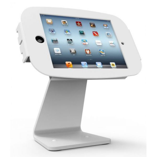 MacLocks Desk Mount for iPad