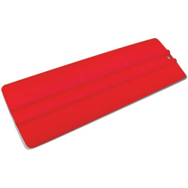 Speedball Red Baron Dual-Edged Squeegee