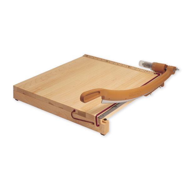 """GBC ClassicCut Ingento 15"""" Paper Cutter"""