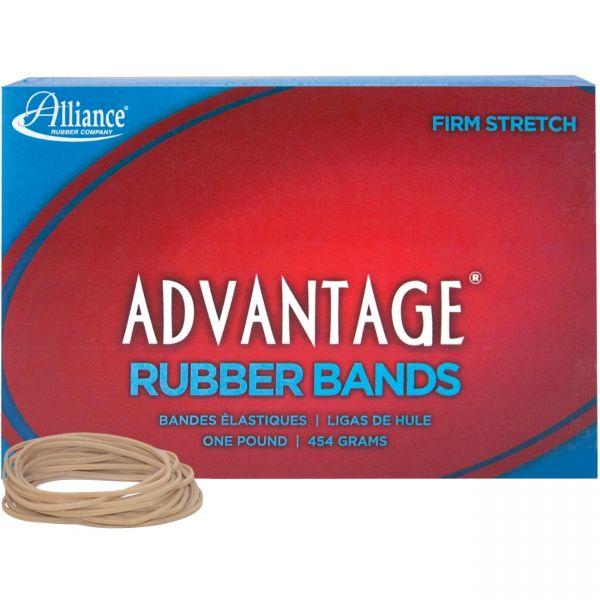Advantage #18 Rubber Bands