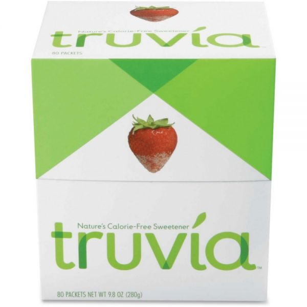 Truvia All Natural Sweetener