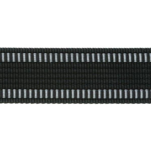 """Belting 1-1/2""""X10yd"""
