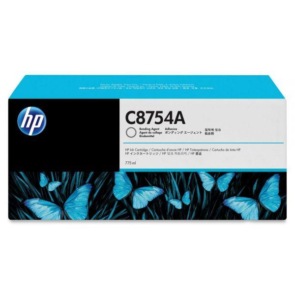 HP C8754A Bonding Agent Original Ink Cartridge (C8754A)