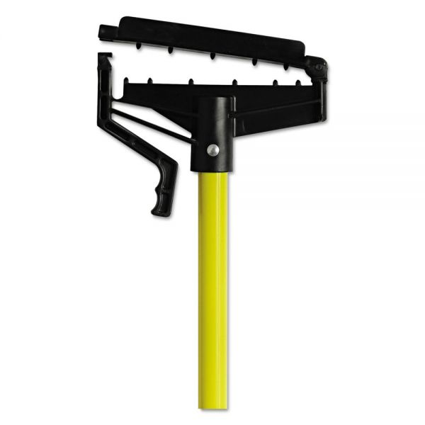 O-Cedar Commercial Quick-Change Mop Handle