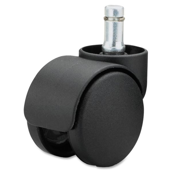 "Master ""B"" Oversize Neck Safety Casters"