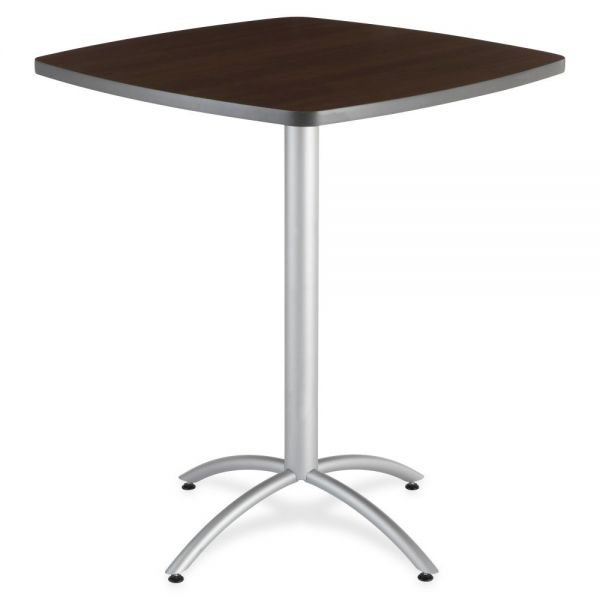 Iceberg CafeWorks Bistro Table