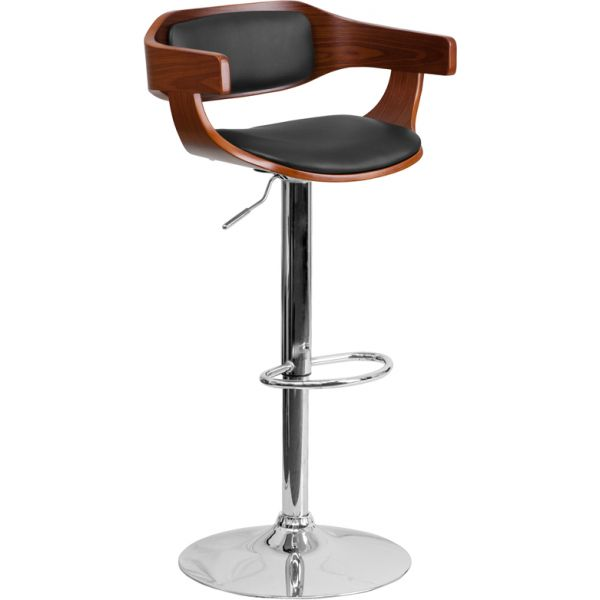 Flash Furniture Barstool