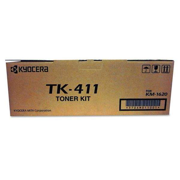 Kyocera TK-411 Toner Cartridge