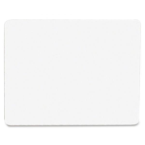 Chenille Kraft Dry-Erase Boards