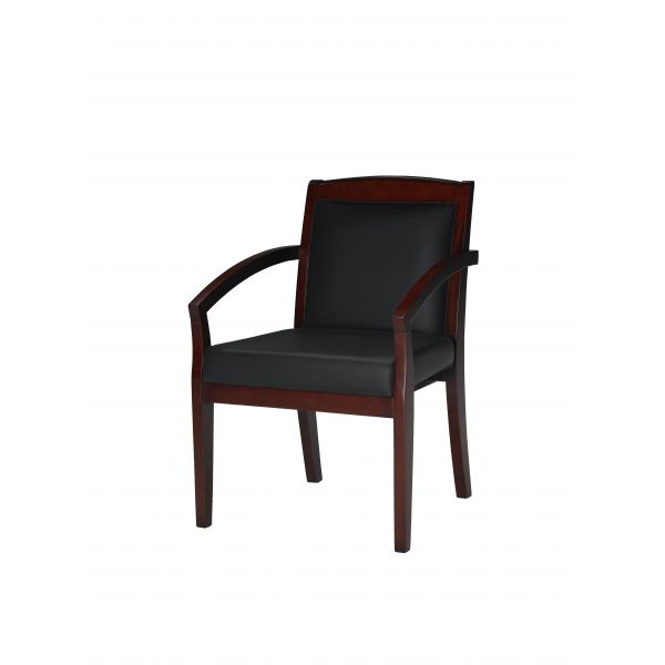 Mayline Mercado Guest Chairs