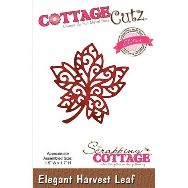 CottageCutz Elites Die