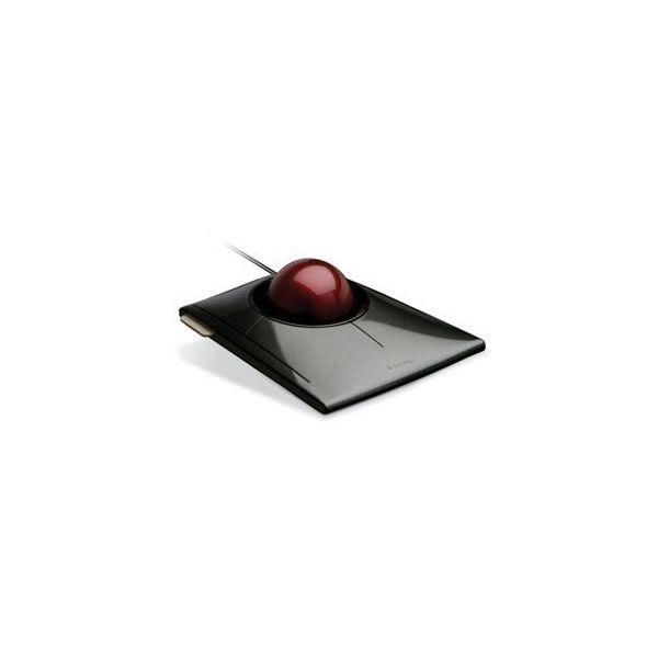 Kensington SlimBlade K72327US Trackball