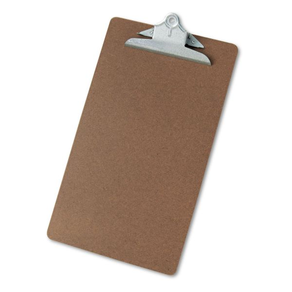 Universal Hardboard Clipboard