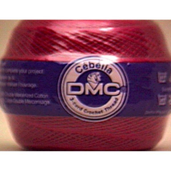 Cebelia Crochet Cotton Thread