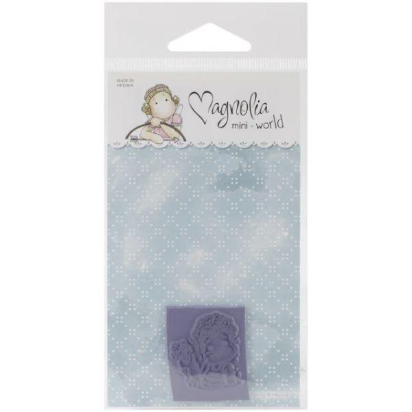 "Mini Sea Breeze Stamp 2.75""X5.75"" Package"