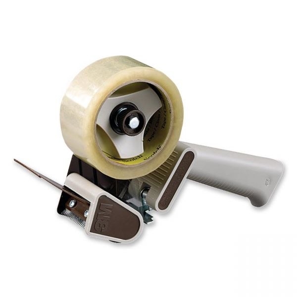 Scotch Pistol-Grip Packing Tape Dispenser