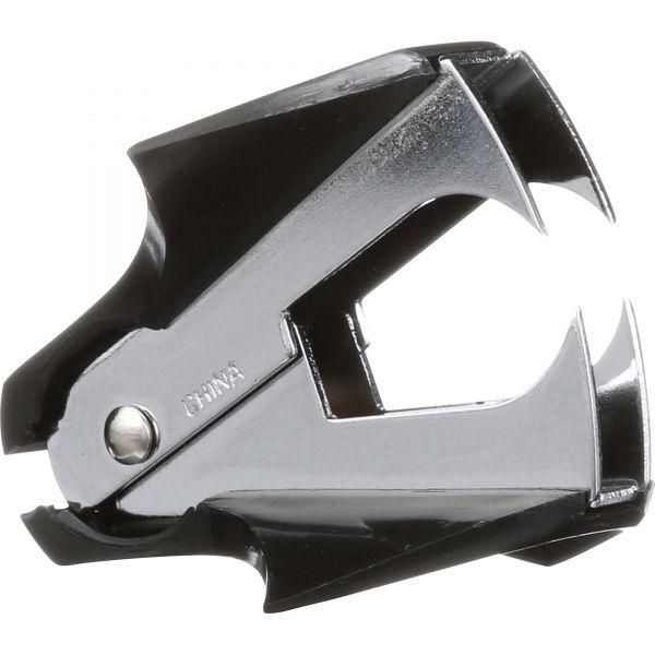 Swingline Deluxe Staple Remover