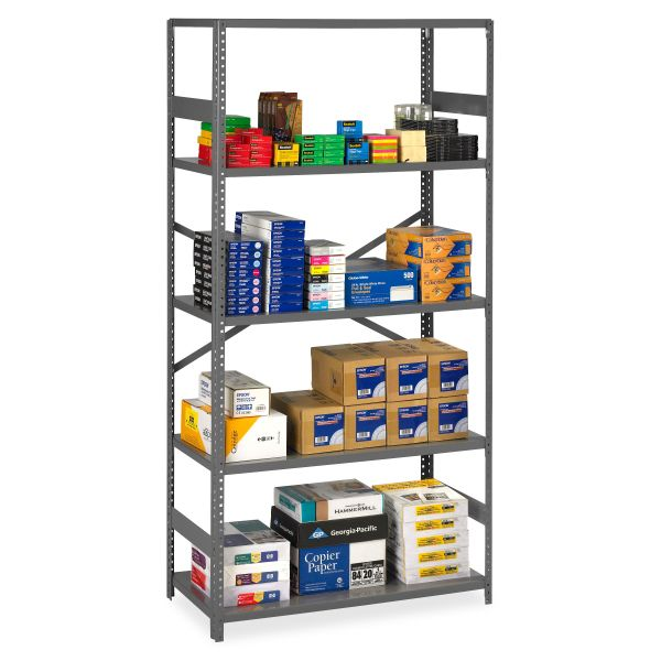 Tennsco ESP Commercial Shelving Unit