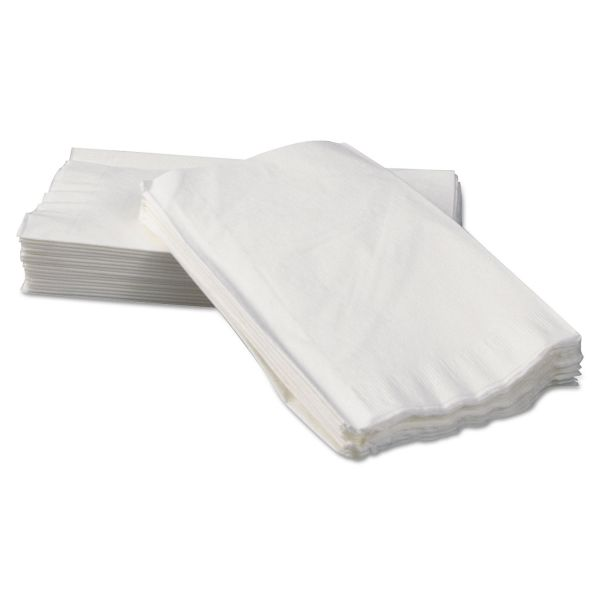 Boardwalk Tall-Fold Dispenser Napkins