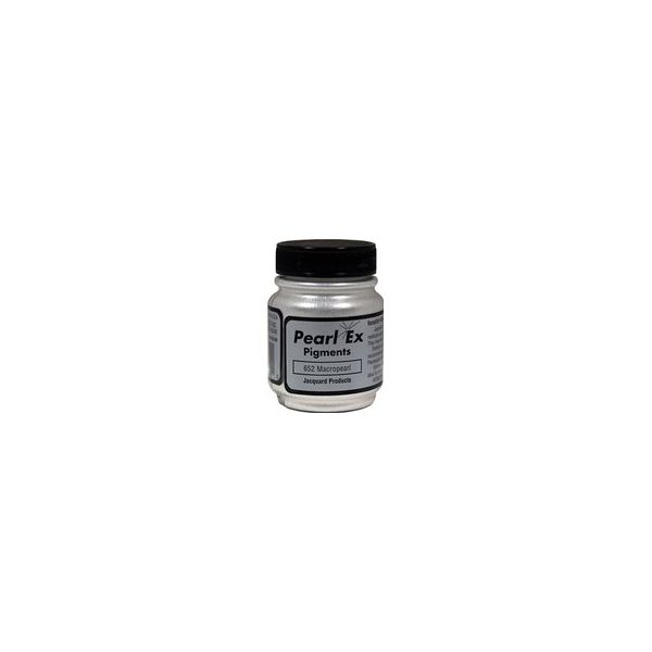 Jacquard Pearl Ex Powdered Pigment 3g