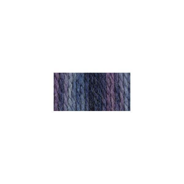 Patons Shetland Chunky Yarn - Blue Jean