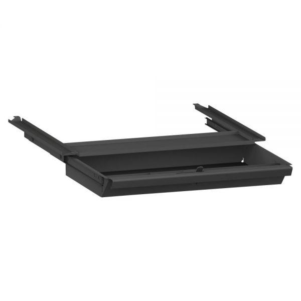 "Lorell 97000 Modular Desk 19"" Center Drawer"