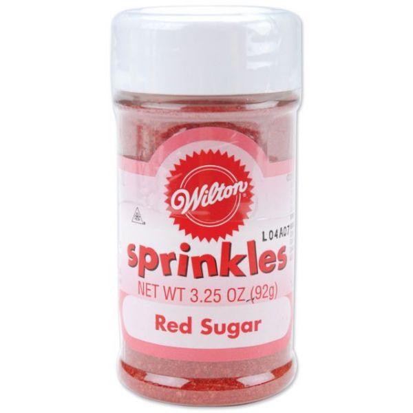 Sugar Sprinkles 3.25oz