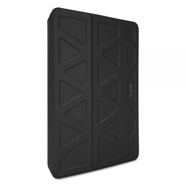 Targus 3D Protection Case for iPad Air 1/2iPad Pro, Black