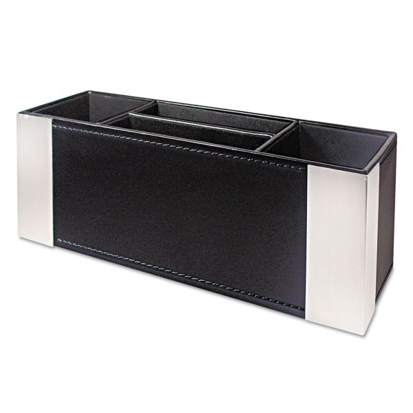 Artistic Architect Line Desktop Supply Organizer