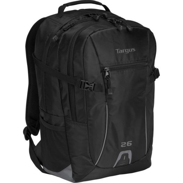 Targus Sport 26L Backpack
