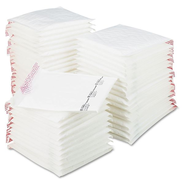 Sealed Air TuffGuard Extreme Cushioned Mailers