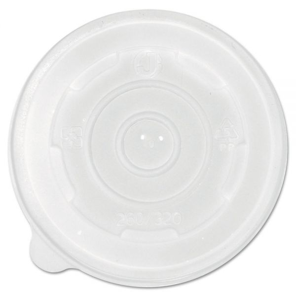 Eco-Products Takeout Container Lids