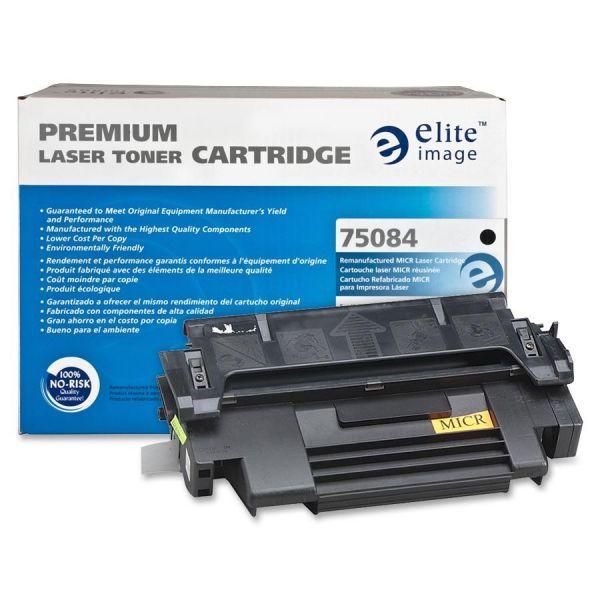 Elite Image Remanufactured HP 92298A Toner Cartridge