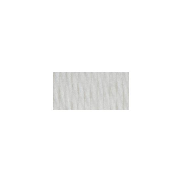 Patons Beehive Baby Chunky Yarn - Wider White