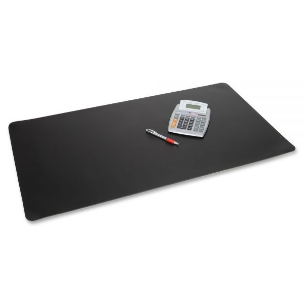 Artistic Rhinolin LT Desk Pads
