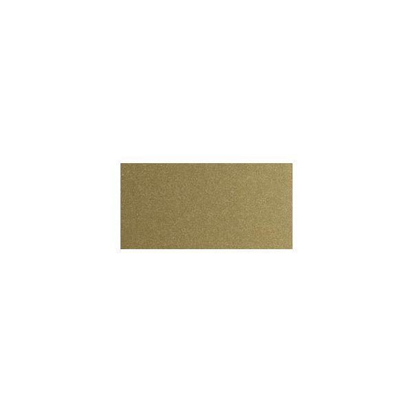 Bazzill Metallic Gold Cardstock