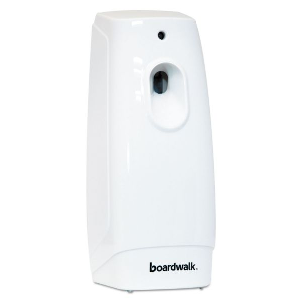 Boardwalk Classic Metered Air Freshener Dispenser