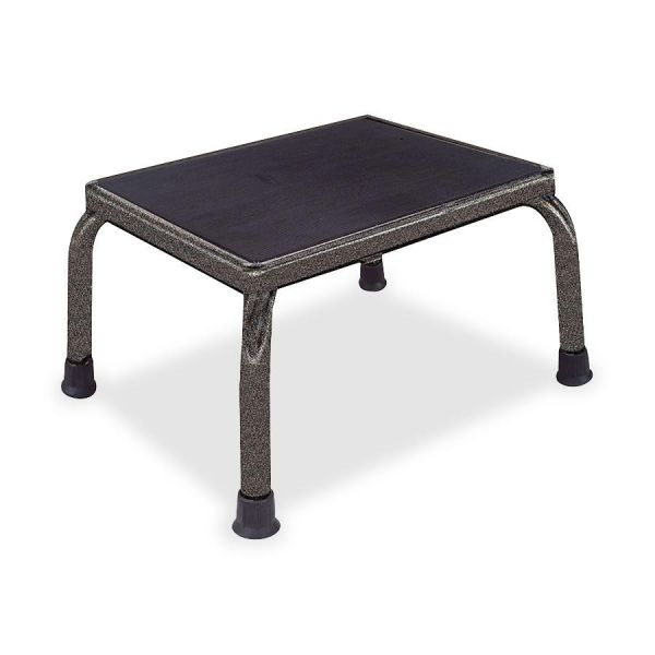 Hausmann 1-Step Foot Stool
