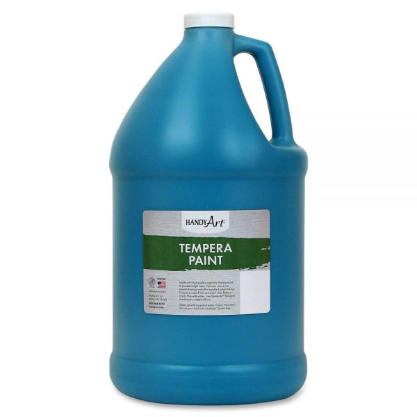 Handy Art Premium Tempera Paint