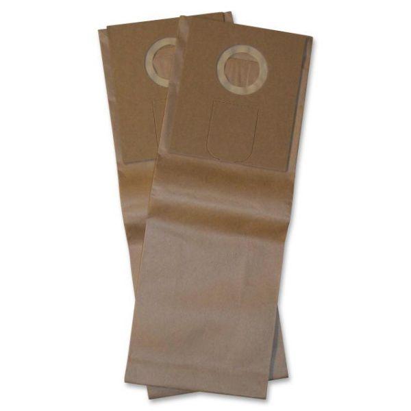 BigGreen BGUPRO14 Upright Disposable Vacuum Bags