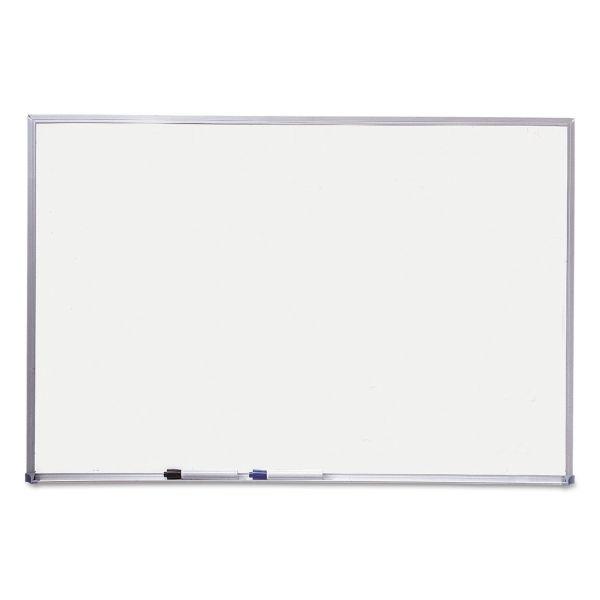 Quartet 3' x 2' Dry Erase Board