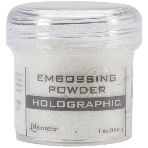 Embossing Powder 1oz