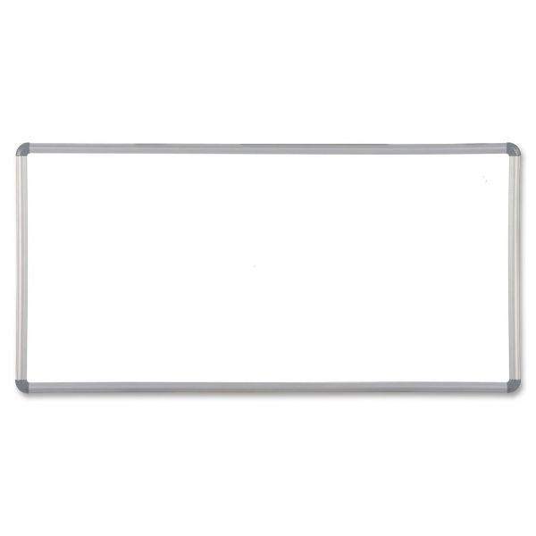 Magna Rite 8' x 4' Magnetic Dry Erase Board