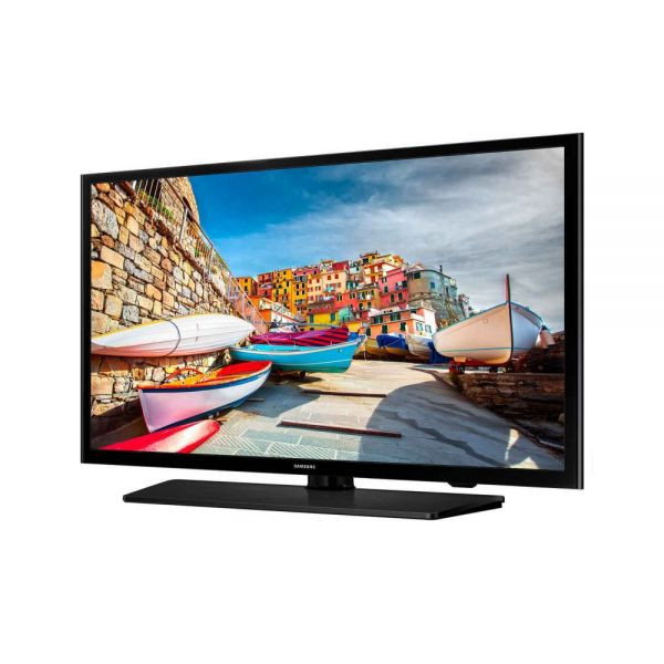 "Samsung 477 HG40NE477SF 40"" 1080p LED-LCD TV - 16:9"