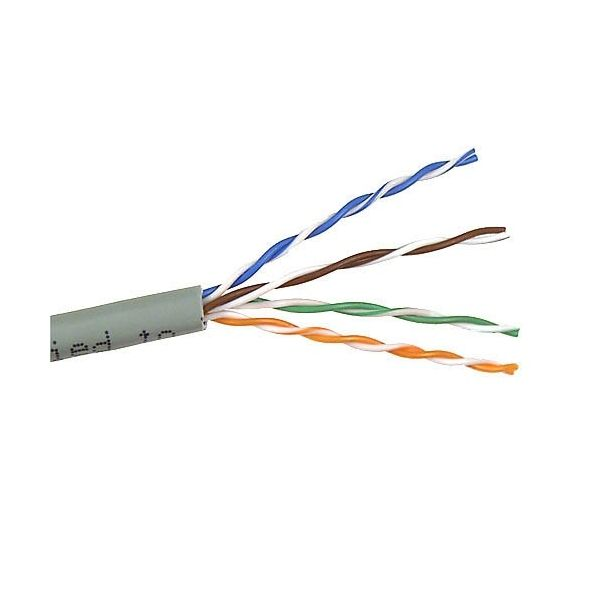 Belkin Cat5e Bulk Cable